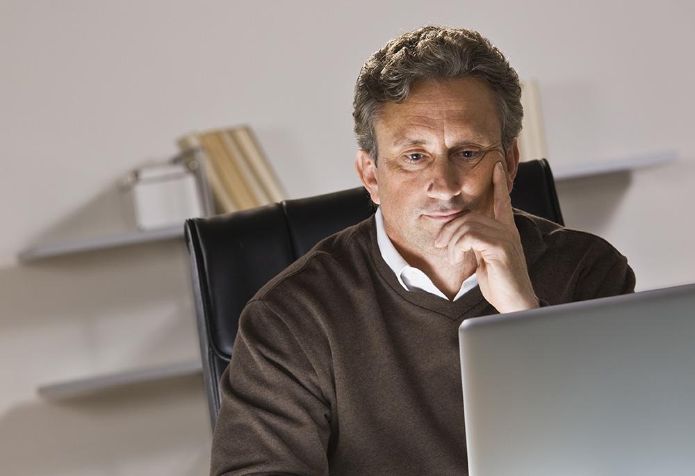 Is het einde van je carrière in zicht? Niet getreurd!